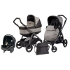 Book Plus S POP-UP by Peg Perego Atmosphere