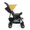 Peg Perego Aria Shopper lateral