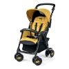 Peg Perego Aria Shopper - ModYellow