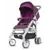 Carucior Zippy Light 2018 Raspberry Purple