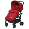 Carucior Zippy Light Inglesina vivid Red