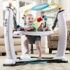 Centru de activitati ExerSaucer Jump & Learn Jam Session