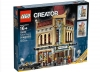 Cinema Palace LEGO 10232 - Modular Buildings - cutie