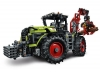 LEGO 42054 Technic dotat cu Power Functions