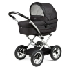 Denim Black - Culla - Young Peg Perego