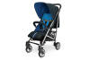 Cybex Callisto Heavenly Blue