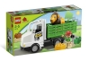 Camion Zoo 6172 DUPLO
