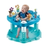 Beach Baby Exersaucer EvenFlo