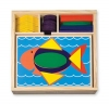 Melissa and Doug MD 0528