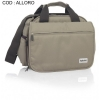 My Baby Bag Inglesina ALLORO