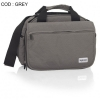My Baby Bag Inglesina Grey