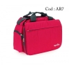 My Baby Bag Inglesina RED