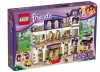 Grand Hotel Heartlake 41101 Lego Friends cutie