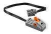 Intrerupator Power Function 8869 seria Lego Technic