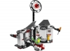 LEGO 70163 - Ultra Agents - laboratorul atomic