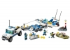 LEGO CITY 60045 - componenta set