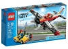 go City 60019 - Avion de acrobatii
