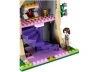 LEGO Princess 41054 Scari secrete turn