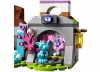 Lego elves 41077 pui de dragon