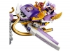 Lego elves 41077 - Sania Pegas a Airei - aripi care se deschid