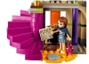 LEGO Elves 41078 - scara magica care dispare