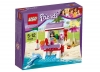 LEGO Friends 41028 - cutie