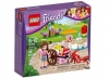 LEGO Friends 41030 cutie