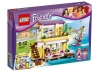 LEGO Friends 41037 cutie
