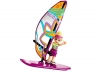 LEGO Friends 41037 - Stefania pe Windsurf