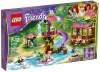 LEGO Friends 41038 cutie