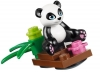 LEGO Friends 41038 ursulet panda