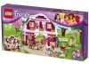 LEGO Friends 41039 cutie