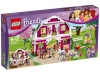 LEGO Friends 41039 cutie 2