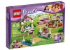 LEGO Friends 41057 cutie