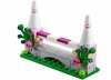 LEGO Friends 41057 obstacol calarie