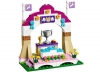 LEGO Friends 41057 podium