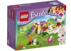 LEGO Friends 41087 - cutie