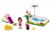 LEGO FRIENDS 41090
