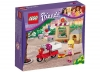 Pizzeria Stephaniei LEGO Friends 41092 - cutie