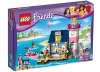 LEGO Friends 41094 cutie