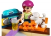 Lego Friends 41099