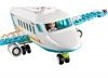Avion particular Lego Friends 41100
