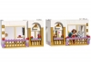 Grand Hotel Heartlake 41101 Lego Friends