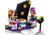 Lego Friends 41107