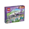 LEGO 41109 Friends - cutie