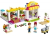 Supermarketul Heartlake 41118 LEGO Friends