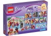 LEGO Friends 41119
