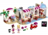 41119 LEGO Friends