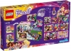 LEGO Friends 41135