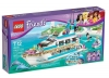 LEGO Friends 41015 cutie